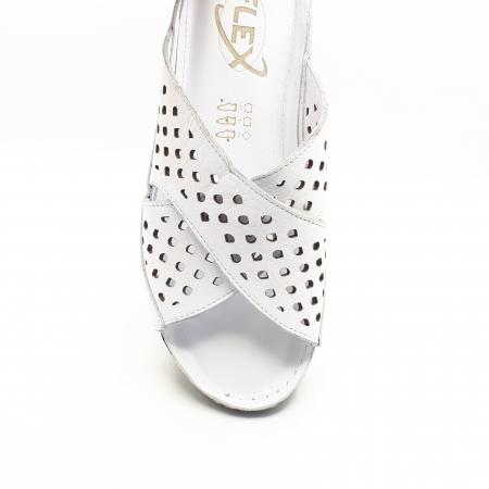 Sandale dama casual confort cod TR-0544